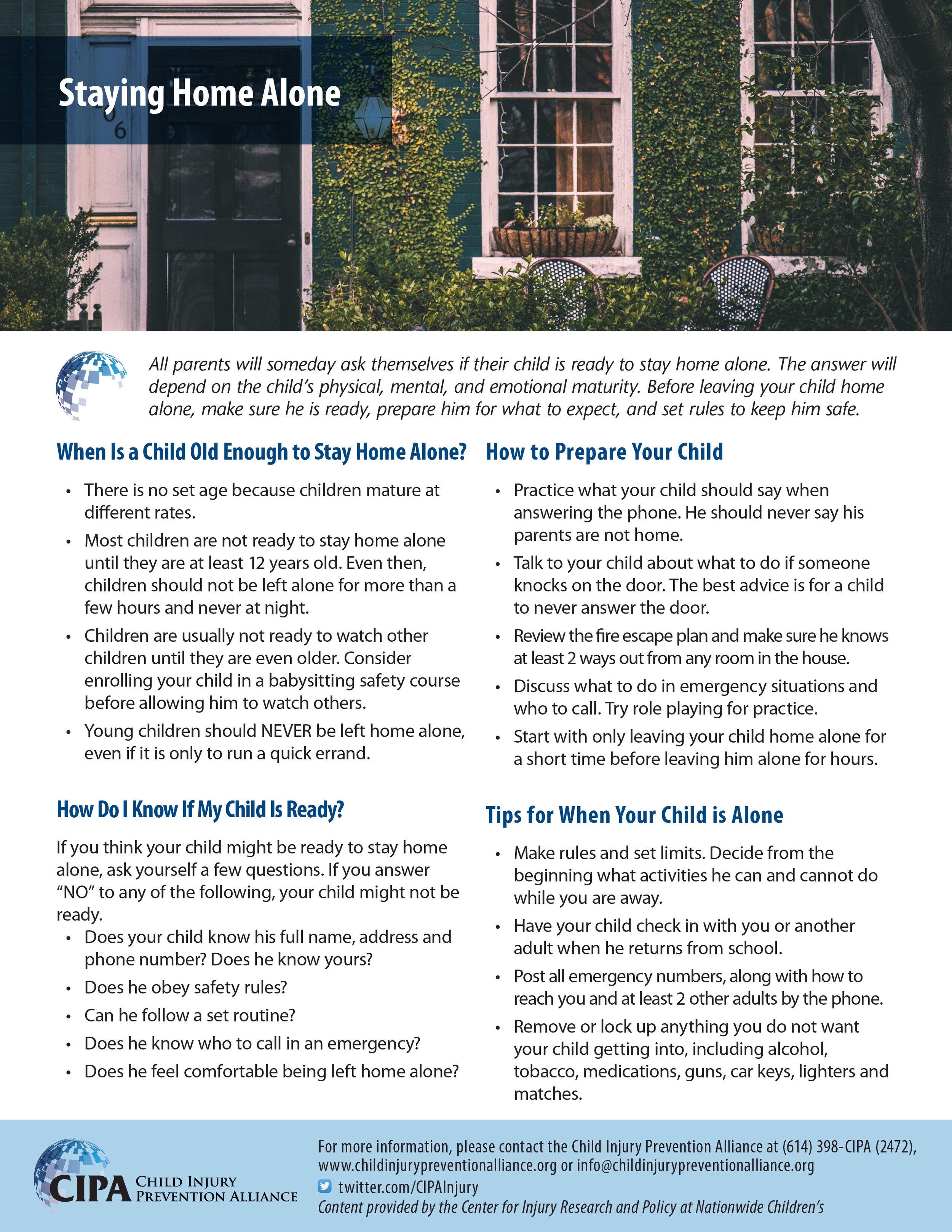 staying-home-alone-fact-sheet.jpg