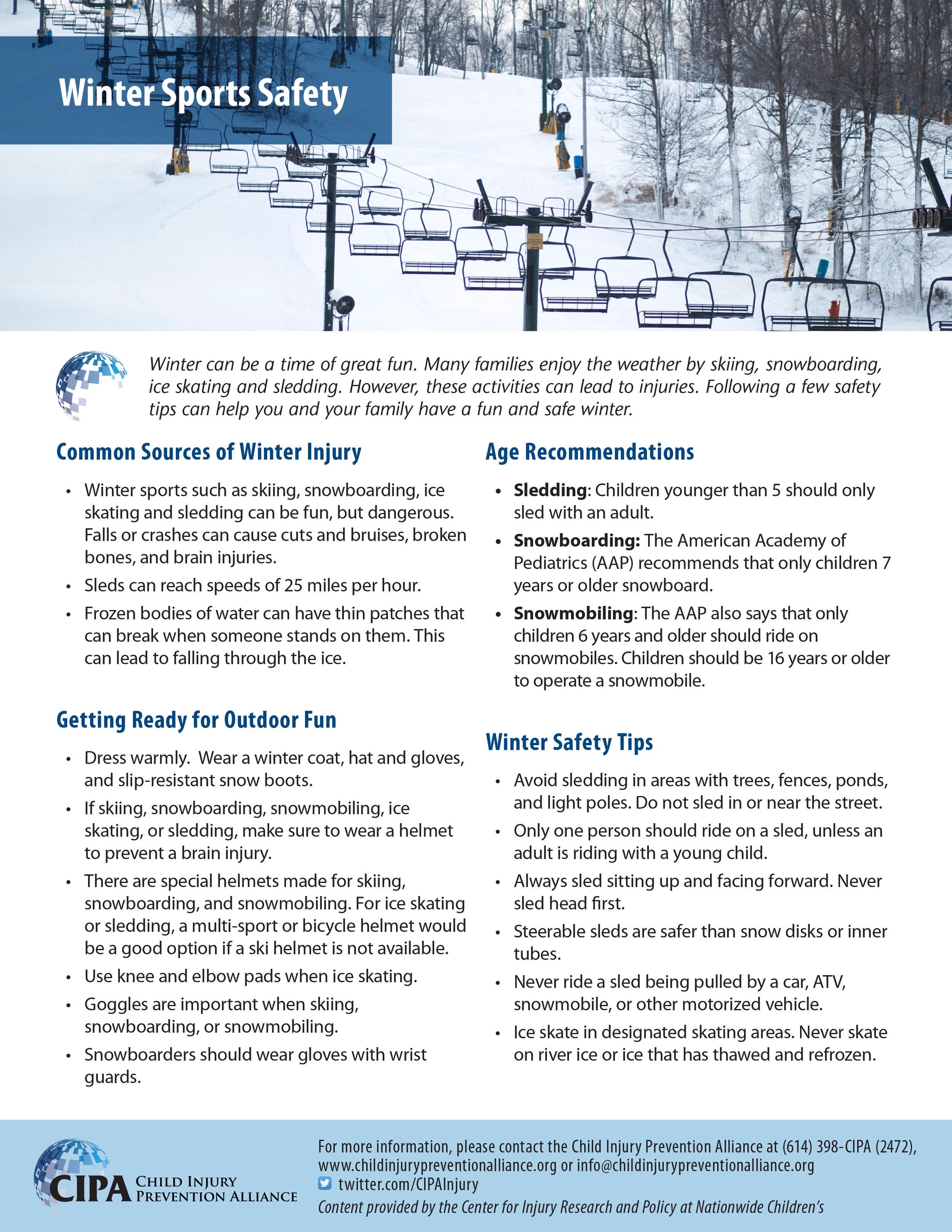 winter-sports-fact-sheet.jpg