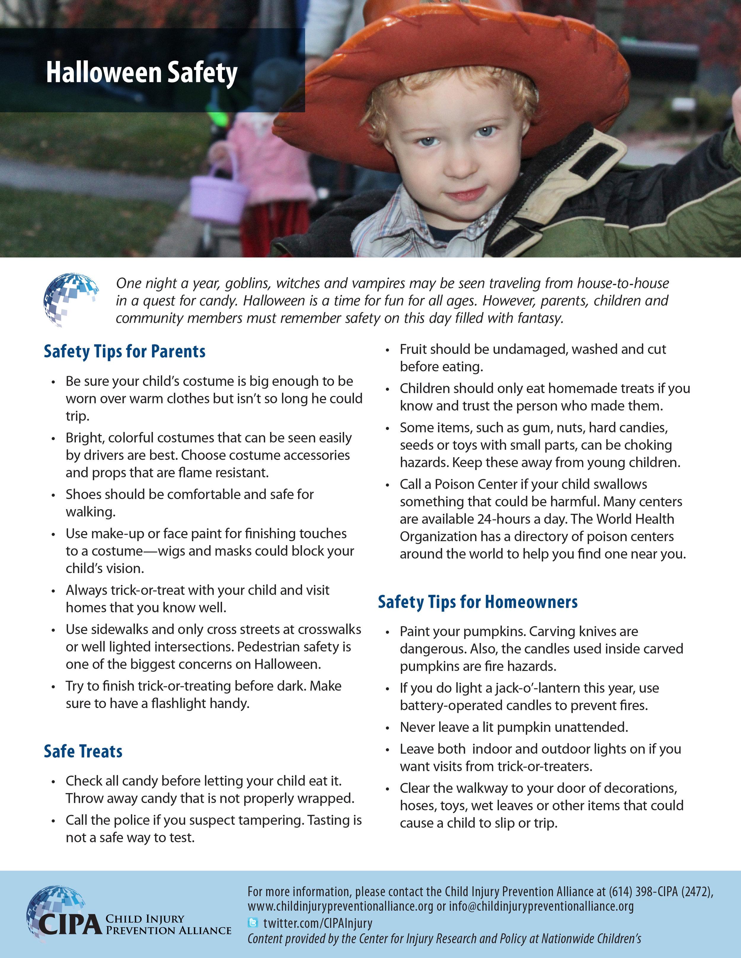 Halloween-safety-fact-sheet.jpg