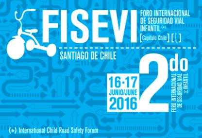 FISEVI logo.png