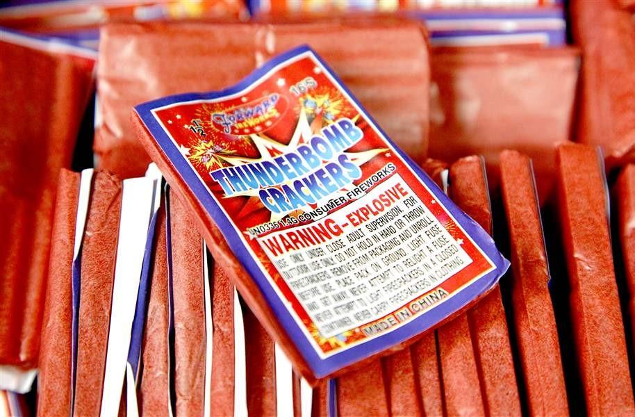 Toledo Blade fireworks.jpg