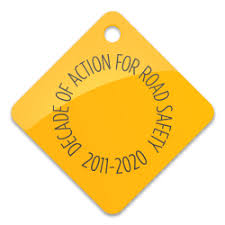 Decade of Action road safety tag.jpg