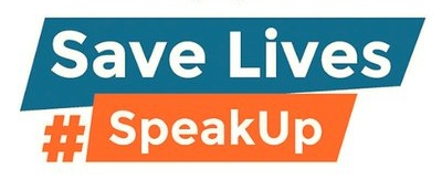 Speak-Up-Save-Lives.jpg