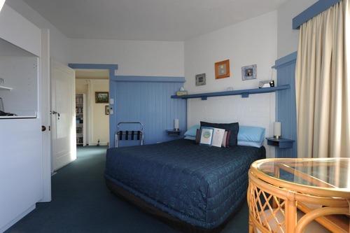 Freycinet Waters - waterview room 1