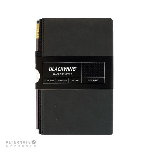 Alternate-Store-Palamino-Blackwing-Slate-Botebook-Dot-Black.jpg