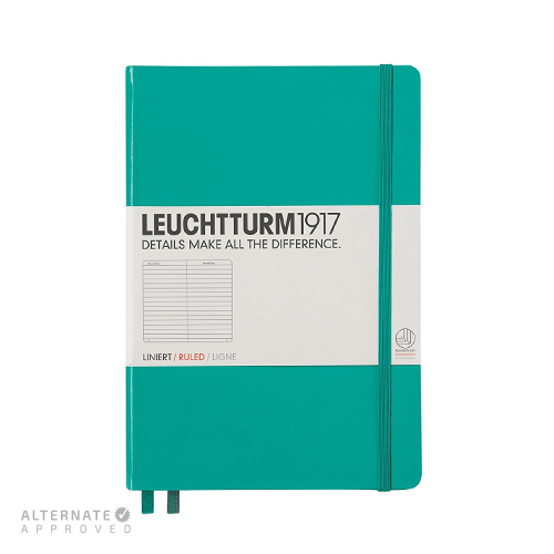Alternate-Leuchtturm-A4+-Turquoise.jpg