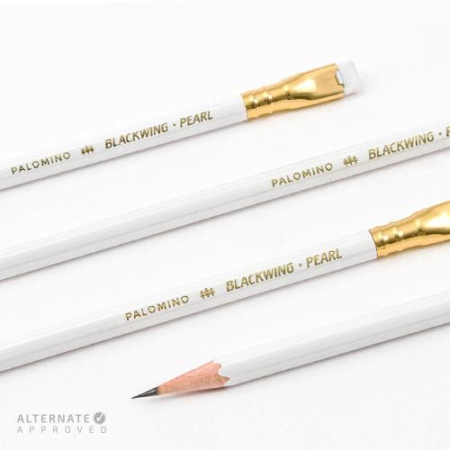 Alternate-Store-Palamino-Blackwing-Pearl-Pencils.jpg