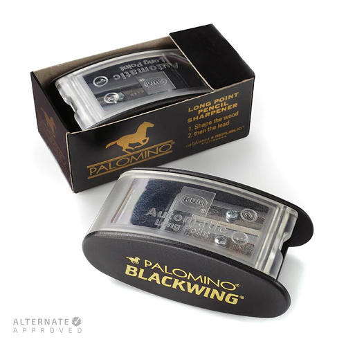 Alternate-Store-Palamino-Blackwing-Pencil-Sharpener.jpg