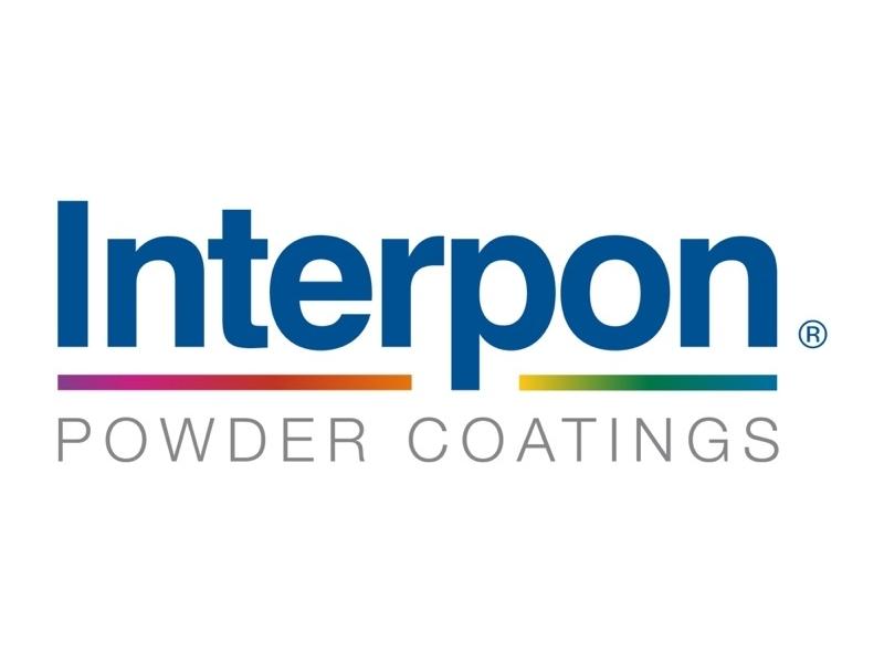 Interpon_Logo2016.png