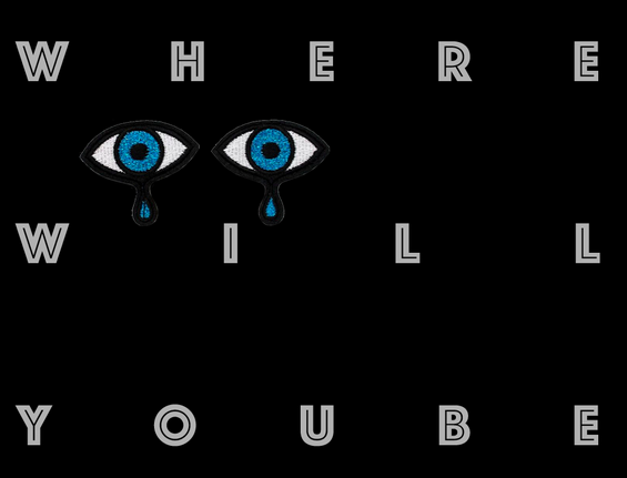 """Save the date / Teaser for the new collection """"EYE SEE YOU"""""""