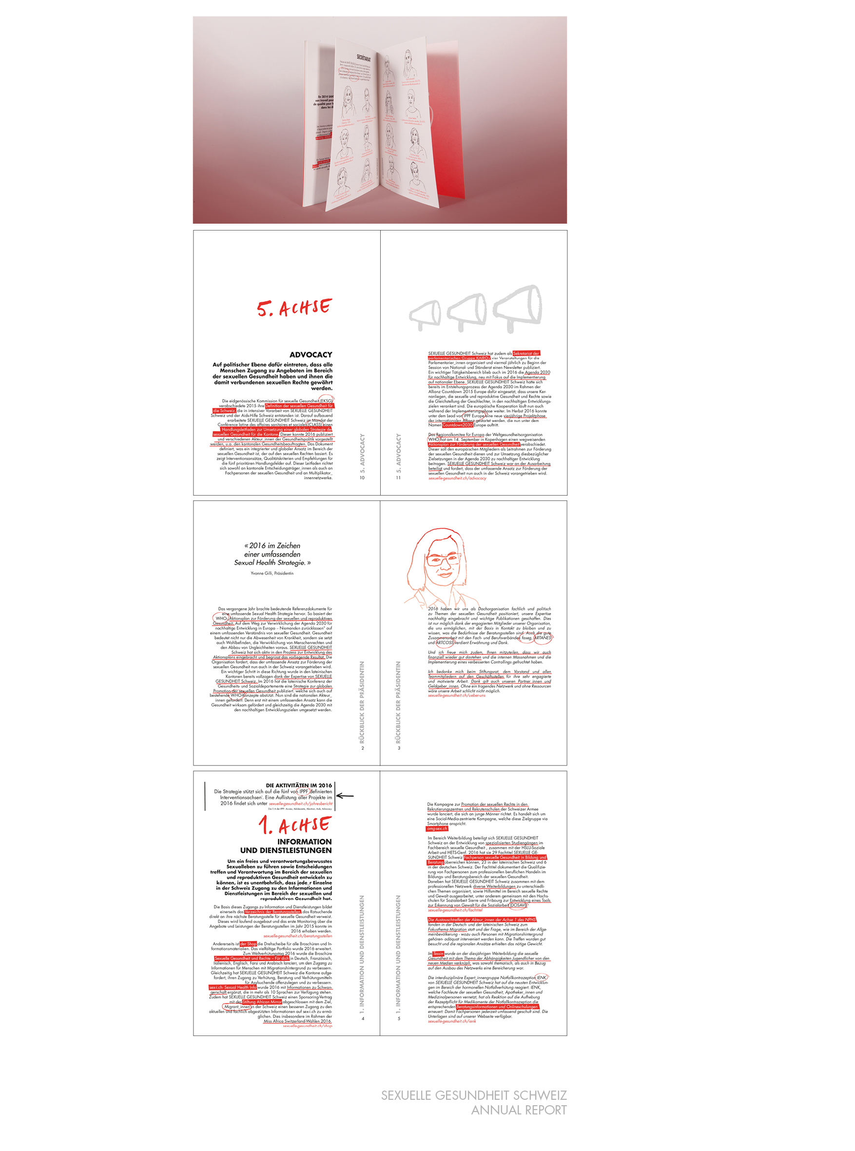 portfolio-graphicdesign-straightlayout9.jpg