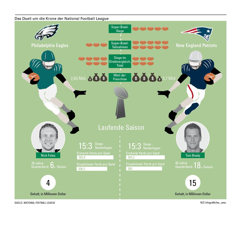 portfolio-infografics-web13.jpg