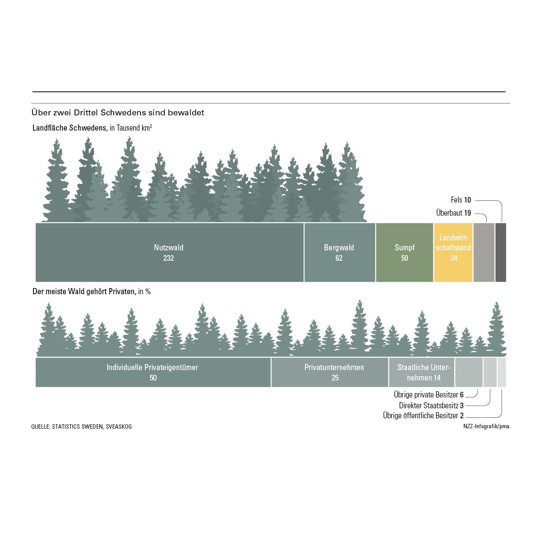 portfolio-infografics-web10.jpg