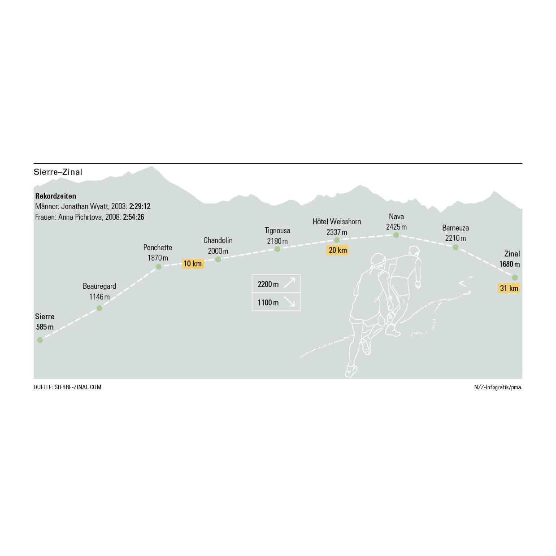 portfolio-infografics-web5.jpg