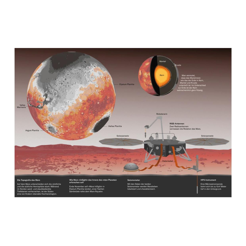 portfolio-infografics-web3.jpg