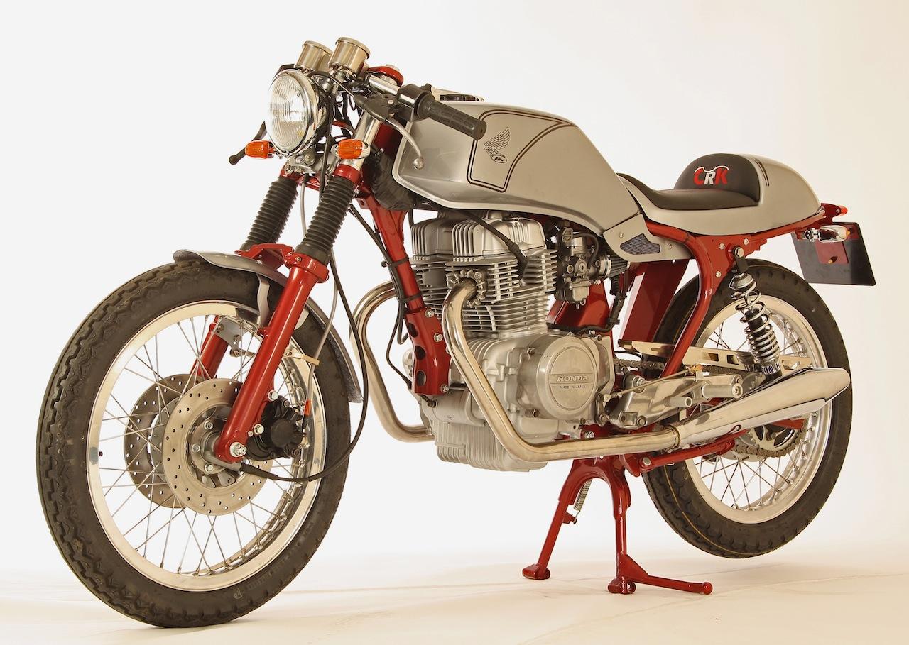 250-400-cafe-racer-2.jpg