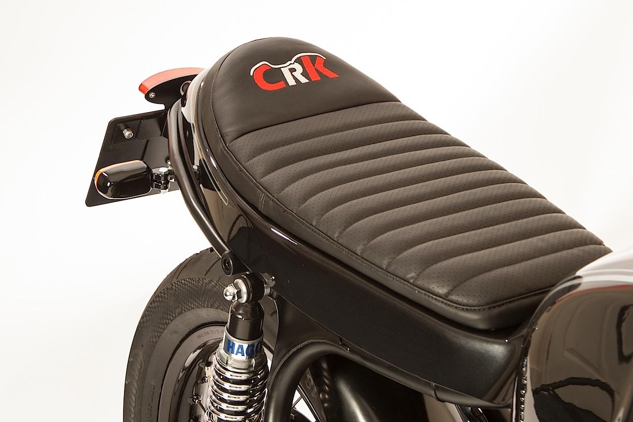 500-roadster-cafe-racer-7.jpg