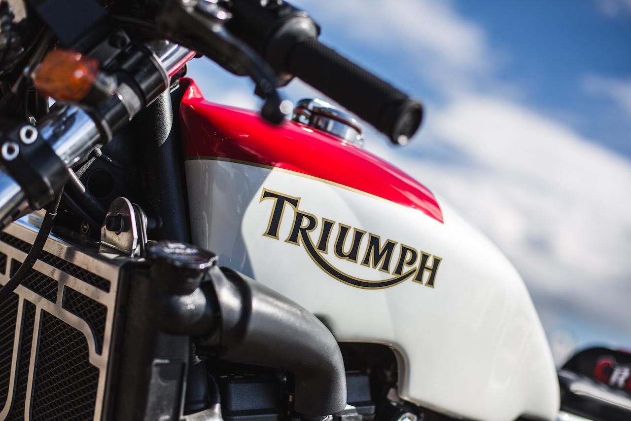 TriumphCafe-28.jpg