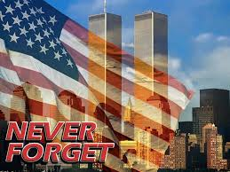 Never forget 911.jpg