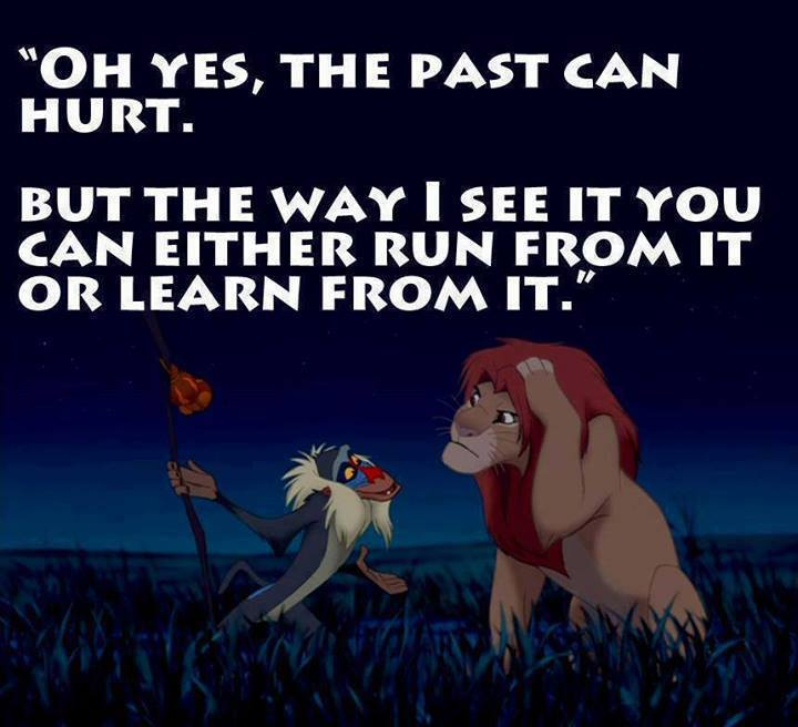 Robert Guillaume_rafiki quote.jpg