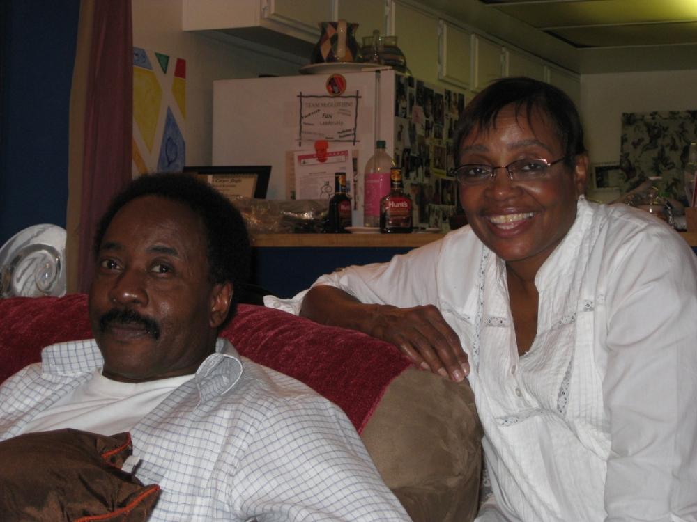 Vernon and Lois.JPG