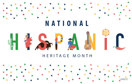 National-Hispanic-Heritage-Month-image-.png