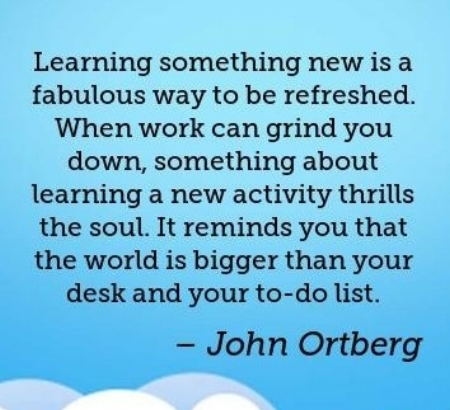 learning-something-new-John Ortberg.jpg