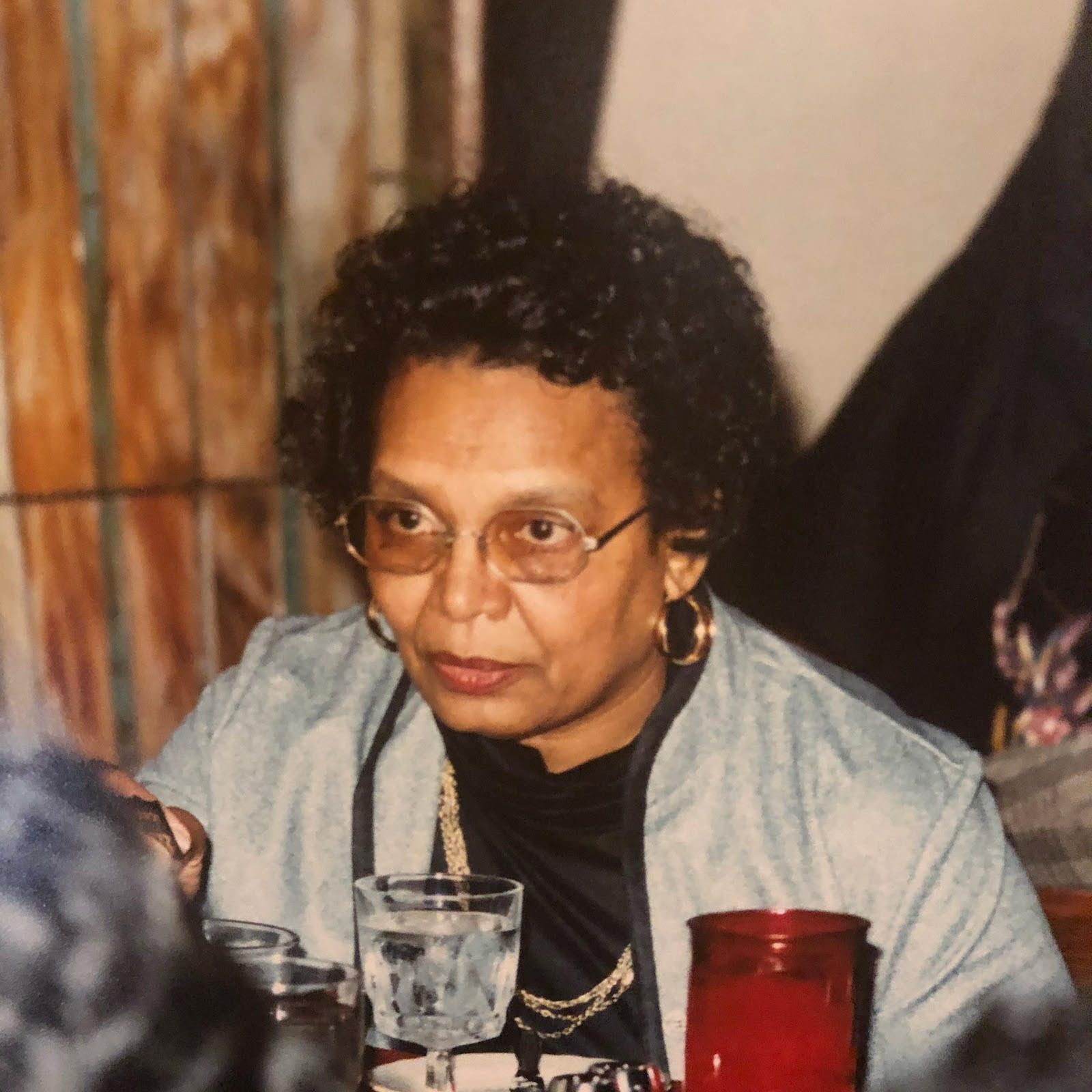 Grandma Minerva.jpg