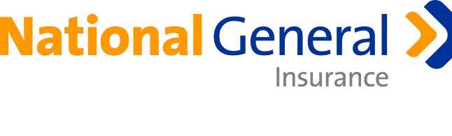 National General.png