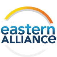 Eastern Alliance.png
