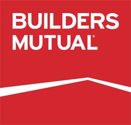 Builders Mutual.png