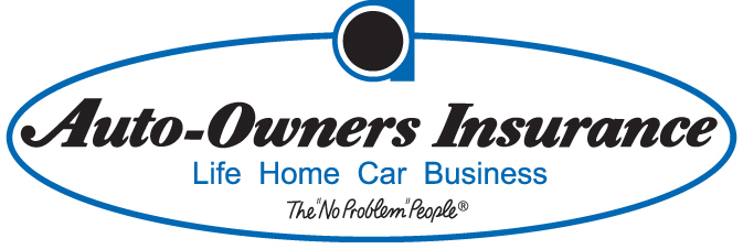 Auto Owners Insurance.jpg