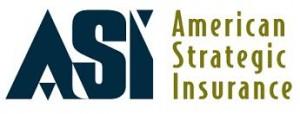 American Strategic.jpg