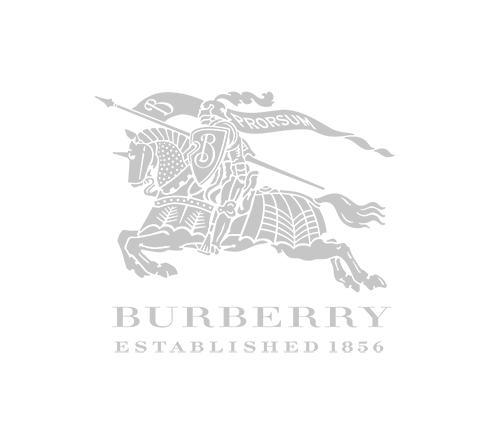 Burberry-logo-and-wordmark copy.png