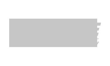 CLUNE-Logo_alt1-300x93 copy.png