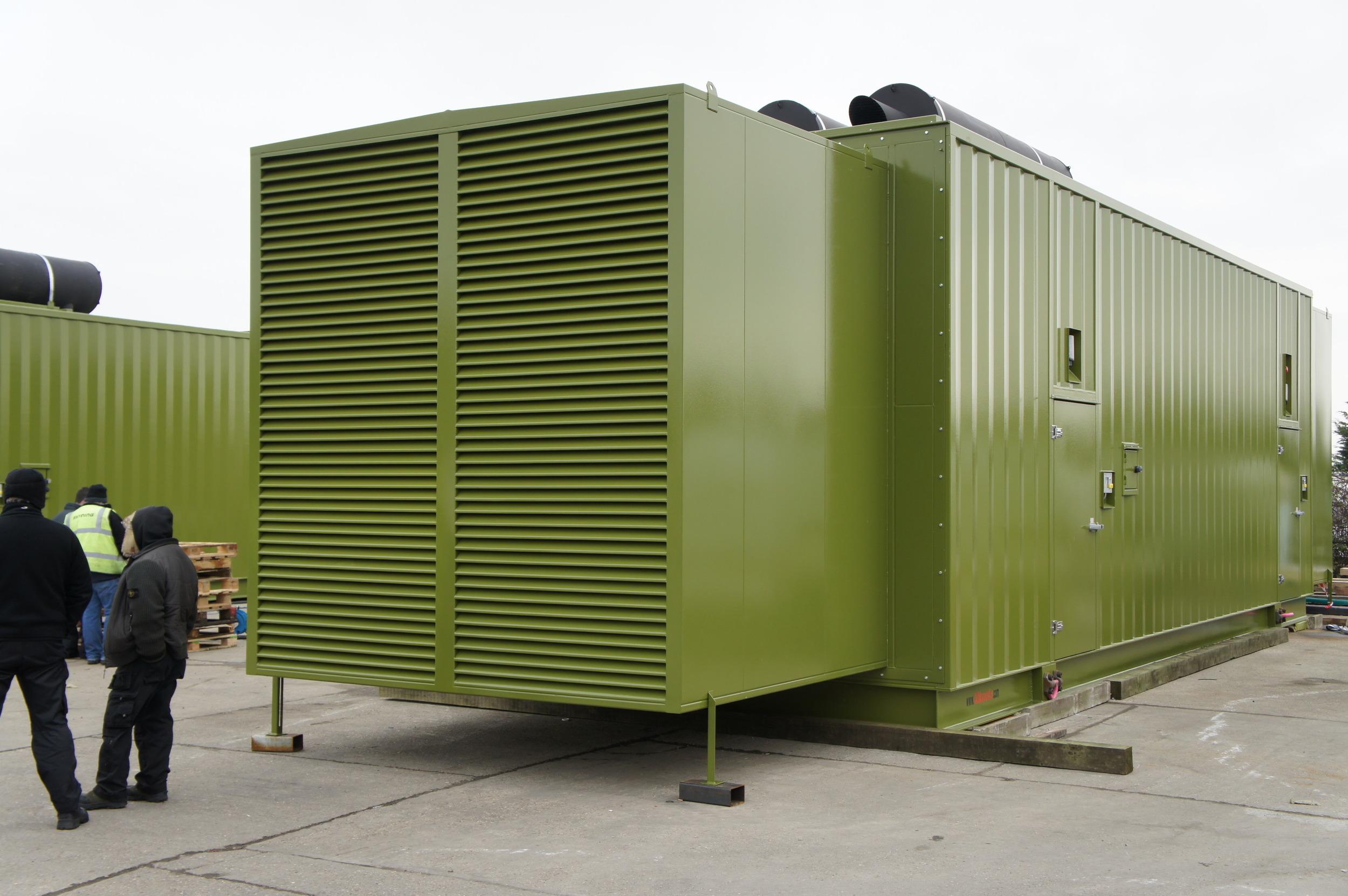 C180612-Container 1 (60).JPG