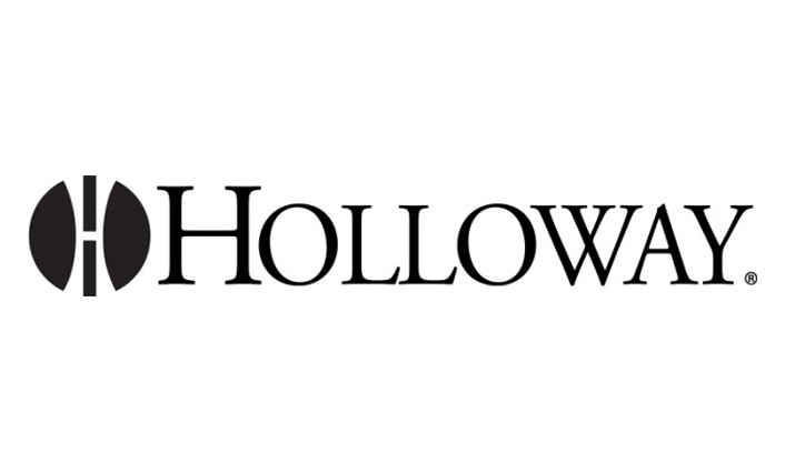 Performance on the field, on the sideline and in the stands. Guaranteed. Experience Holloway's Performance Promise. Founded in 1946, Holloway is known for extraordinary customer service and outstanding product.