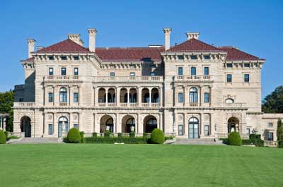 newport-mansions-breakers.jpg