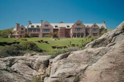 newport-mansions-rough-point.jpg