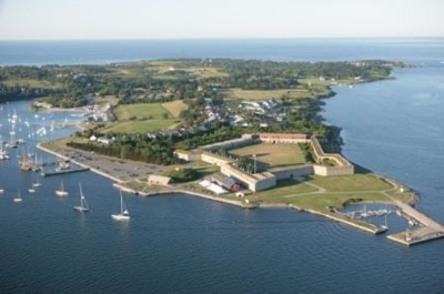 fort-adams-newport-ri.jpg