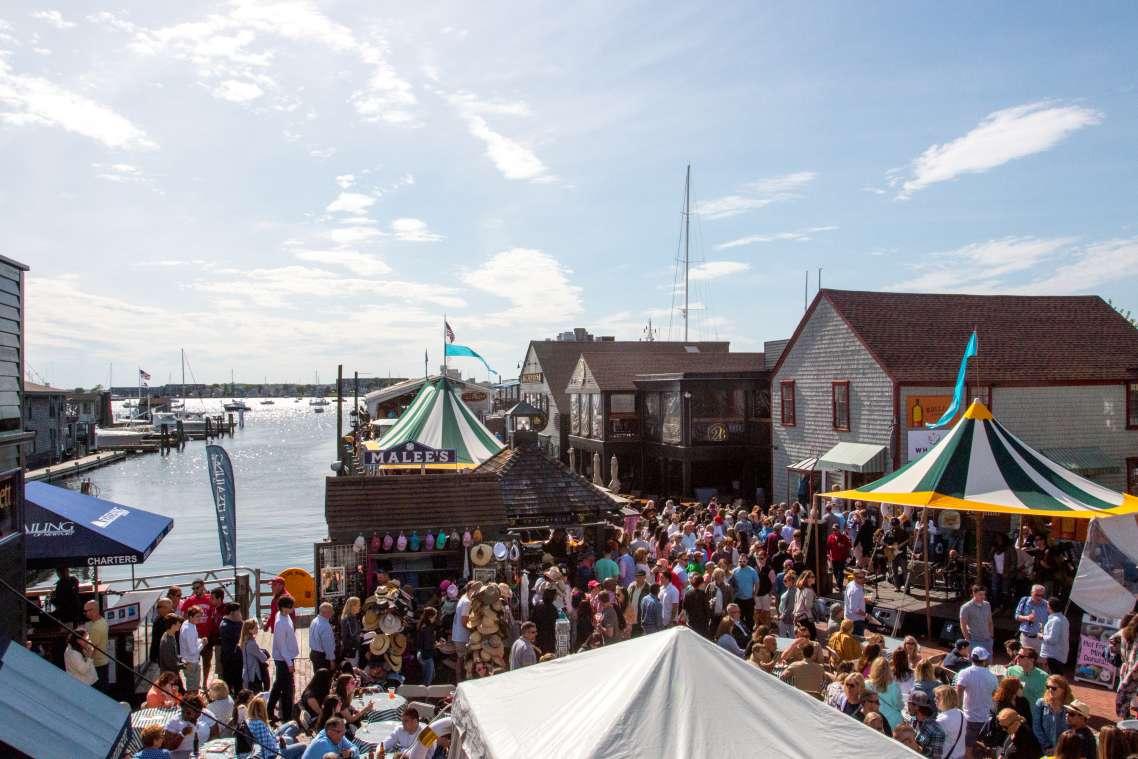 _oyster_festival_credit_Discover_Newport_9355_7f286cf3-ee4b-4a00-a463-7230365ca5e6.jpg
