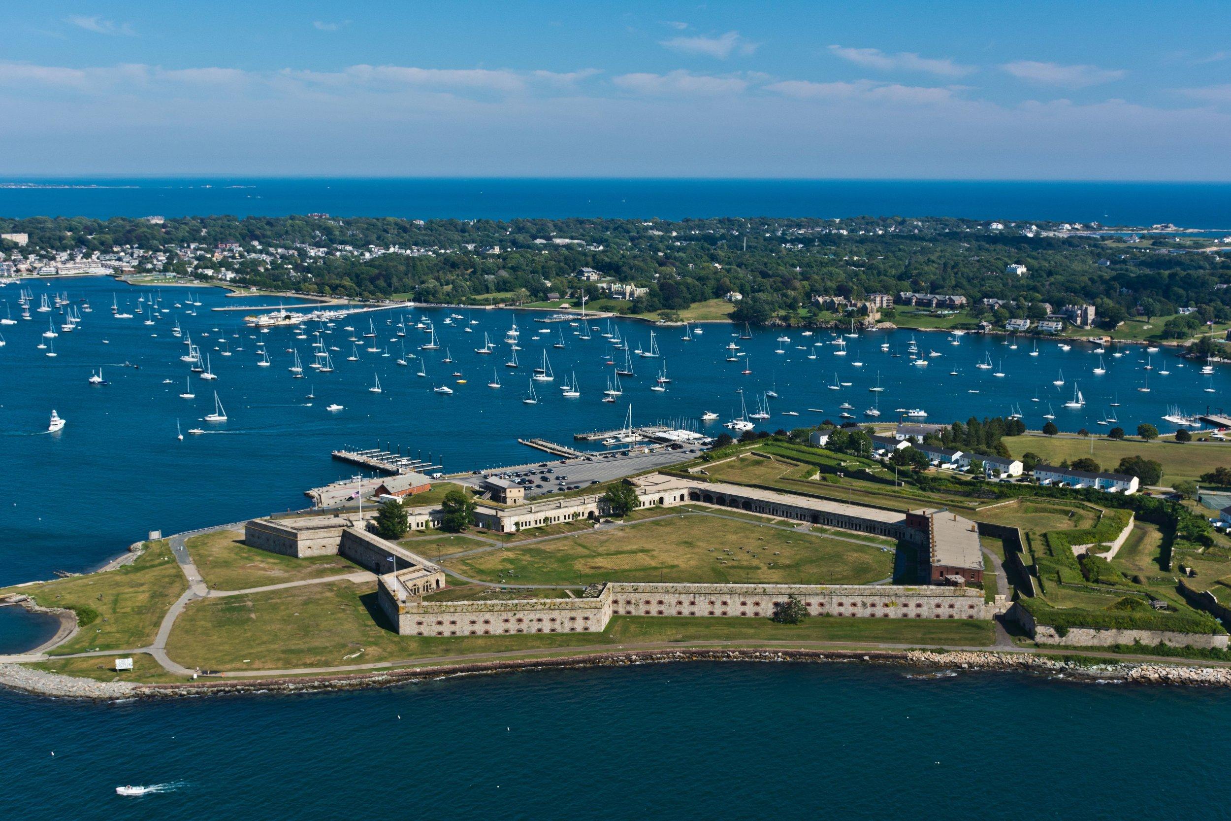 fort-adams-state-park-807920538-5b3007e3eb97de0036f8fdaa.jpg