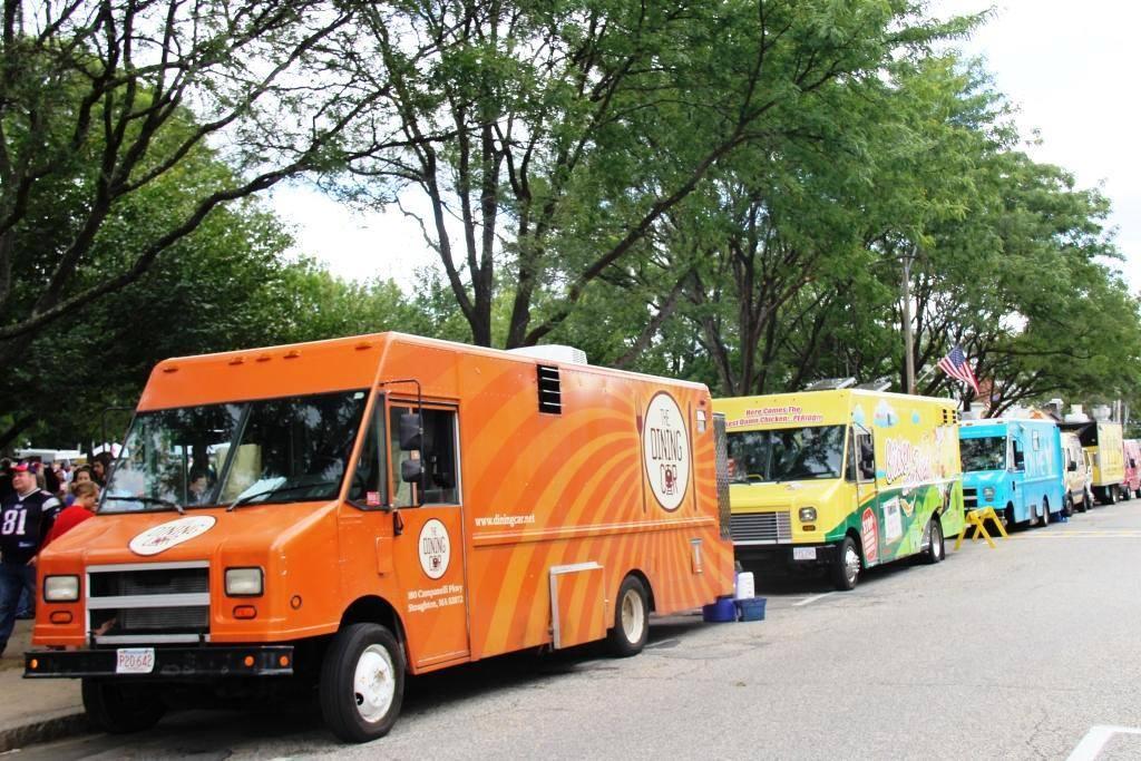 Food-Truck-Festival-of-America_83d83b5a-5056-b3a8-492cf8c9ee87fdf6.jpg