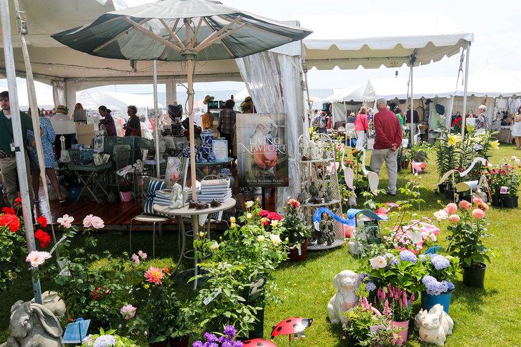 Flowers_Newport-Flower-Show_The-Chanler.jpg