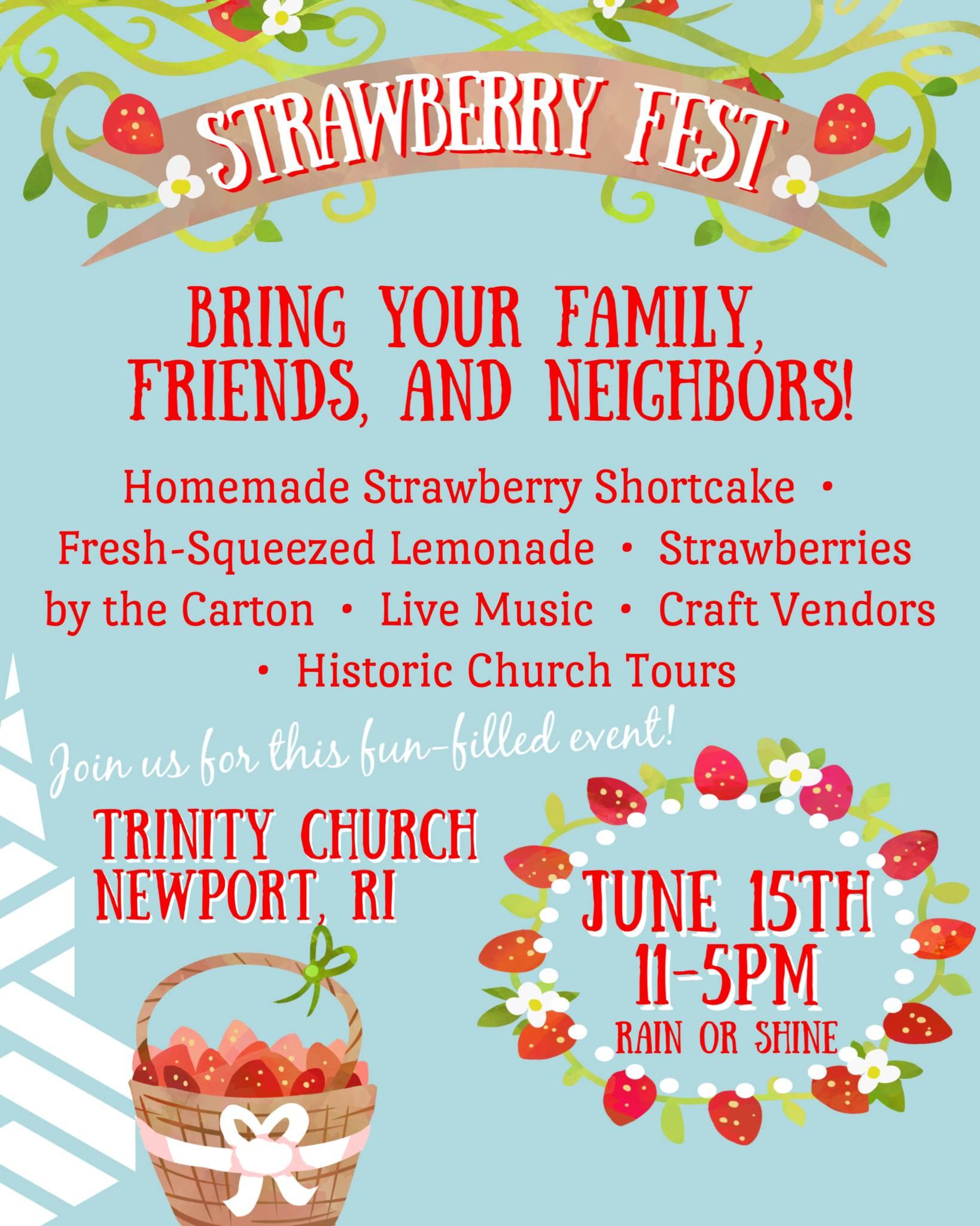Strawberry Festival Newport.jpg