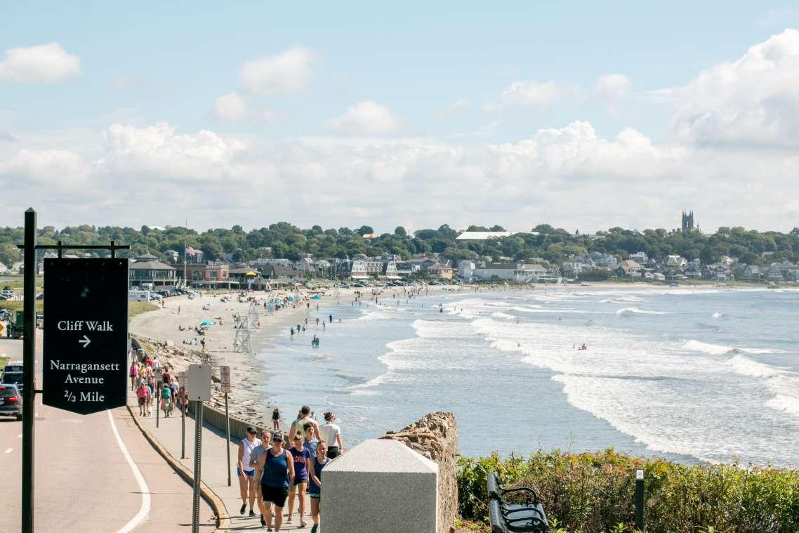 Summer in Newport.jpg
