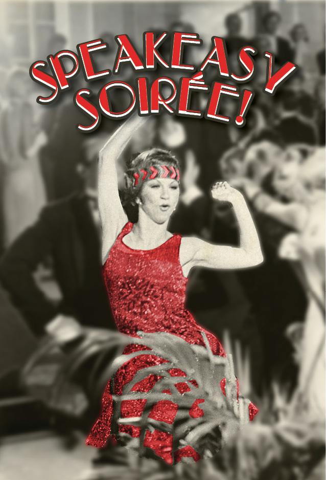 Speakeasy-Soiree-Woman-dancing.jpg