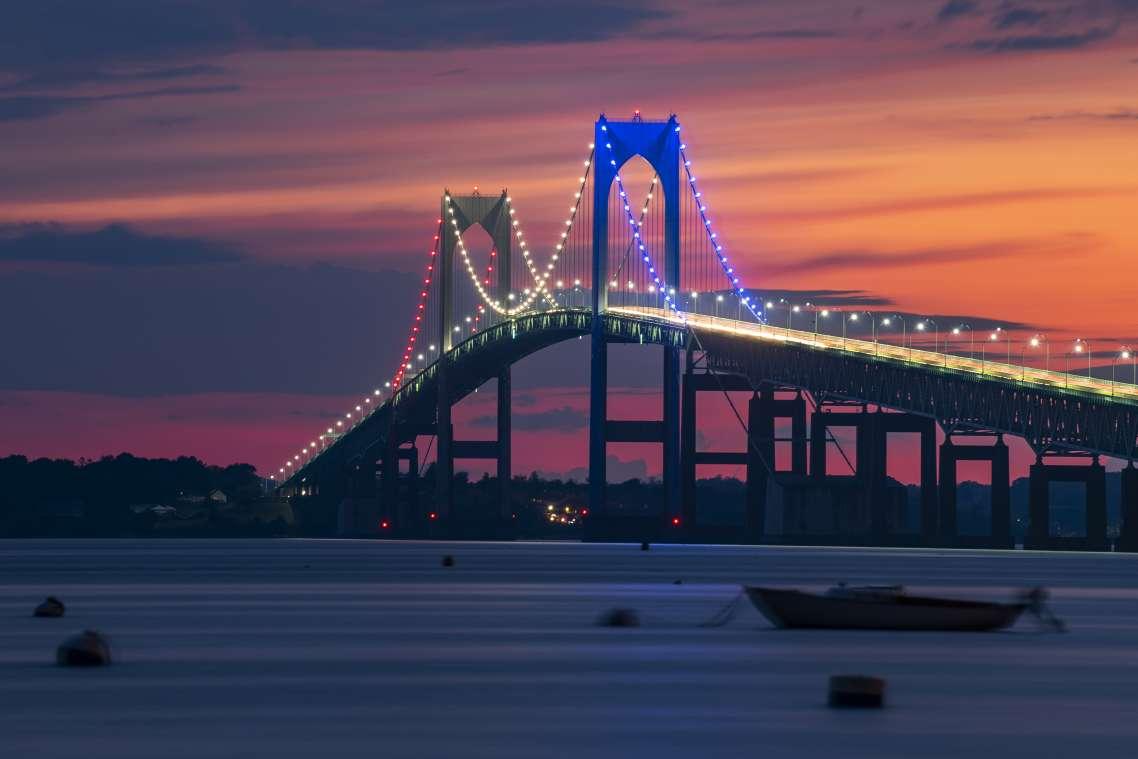 newport_bridge_lights_credit_Dave_Hansen_2ccad386-3646-45e2-9dfd-2e711543e181.jpg