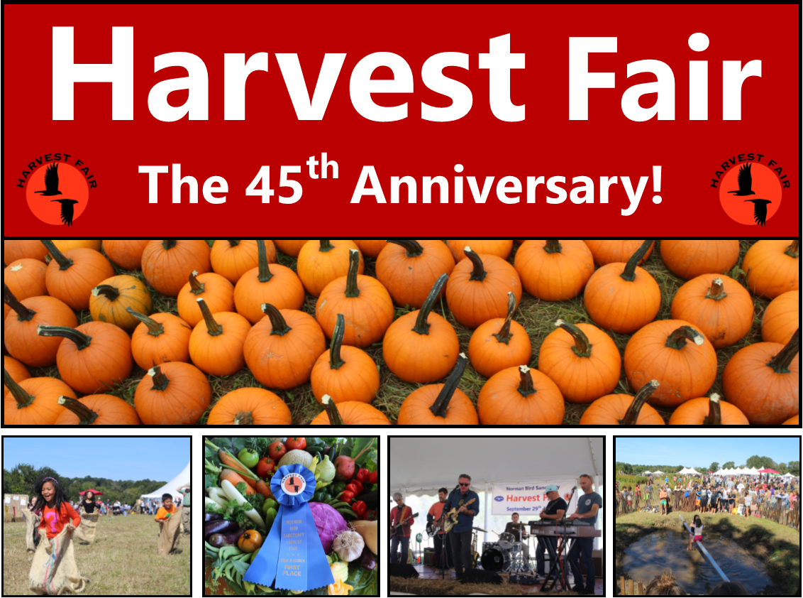 Harvest+Fair+Graphic+2019+vers+2.png