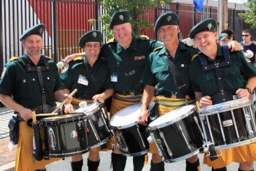 AOH-Pipes-and-Drums.jpg